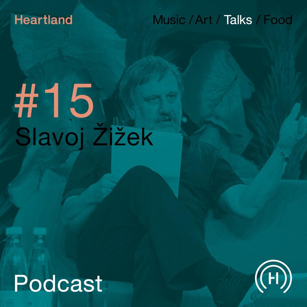 Heartland_Podcast_15.jpg