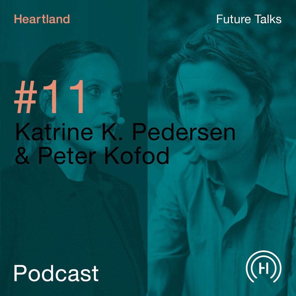 Heartland_Podcast_11.jpg