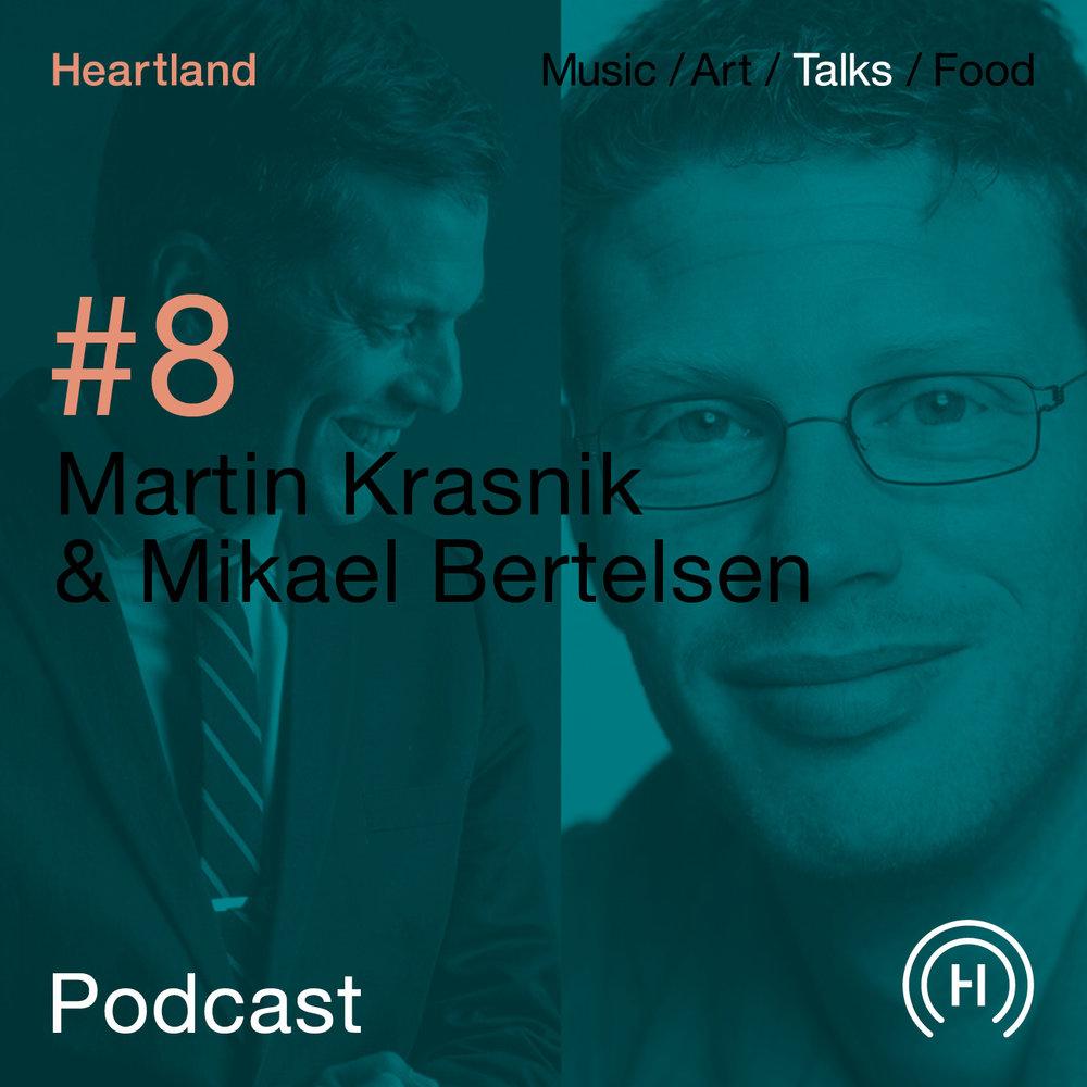 Heartland_Podcast_8.jpg