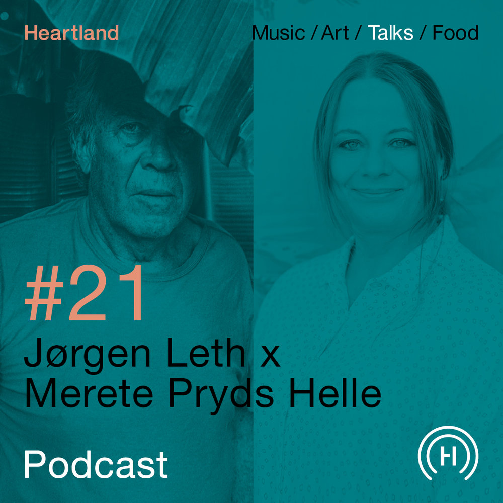 Heartland_New2019_Podcast#21.jpg