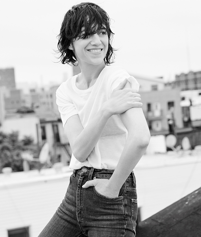 Charlotte Gainsbourg COLLIER SHORR 700x700.jpg