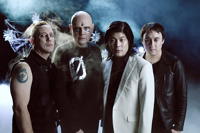 Smashing Pumpkins 700.jpg