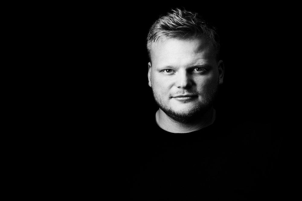 Rasmus Munk, Alchemist