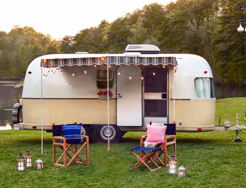 campingvogn_2.jpg