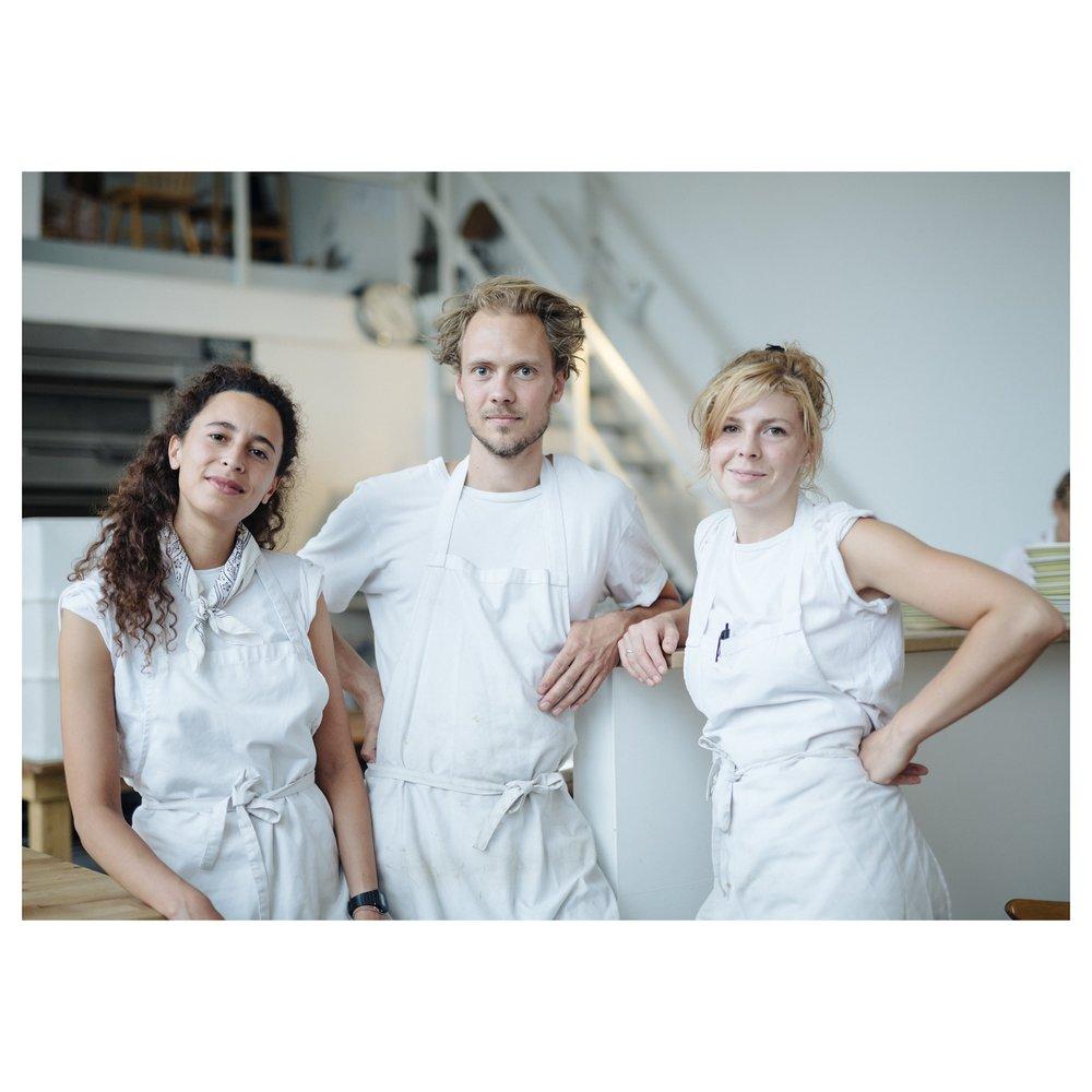 lille bakery team.jpg