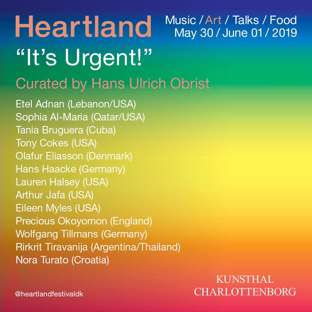 Heartland_New2019_Instagram_Art_1080x1080mm_It'sUrgent-regnbue.jpg