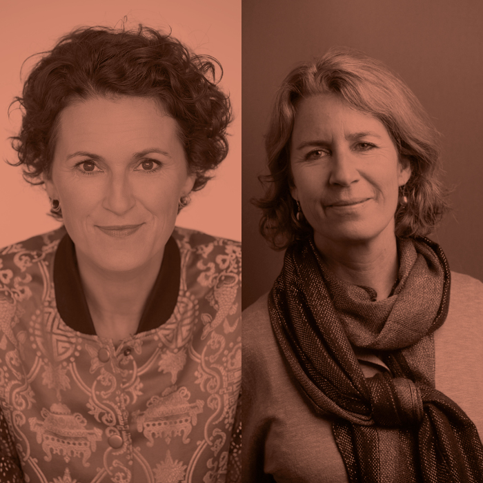 FT Christine Boutrup & Rikke Frank Jørgensen _700x700.jpg