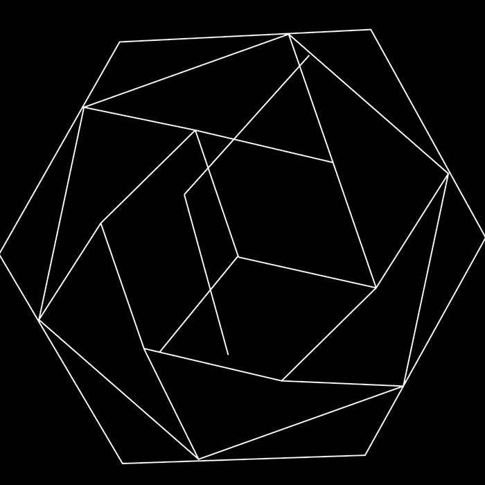 art Sophie Hjerl hexagon_700x700.jpg
