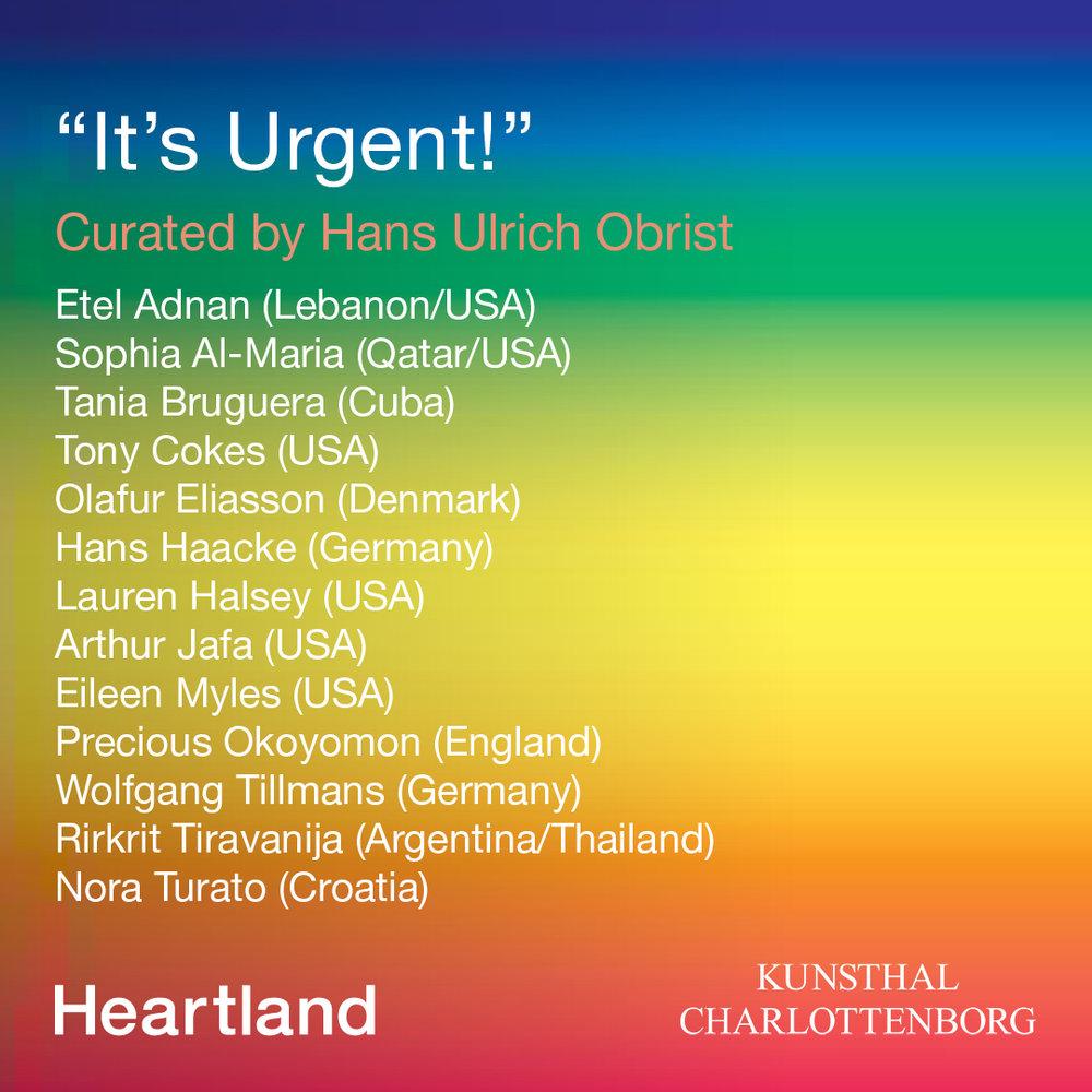 Heartland_Art_1080x1080mm_It's Urgent.jpg