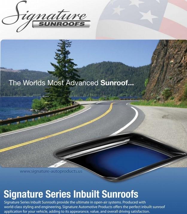 Sginature Sunroofs Brochure.jpg