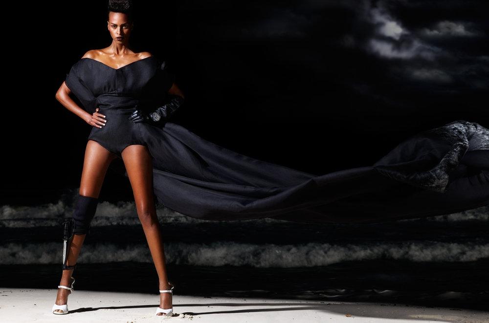 SatoshiSaikusaFashion_Vogue_Espagne02.jpg