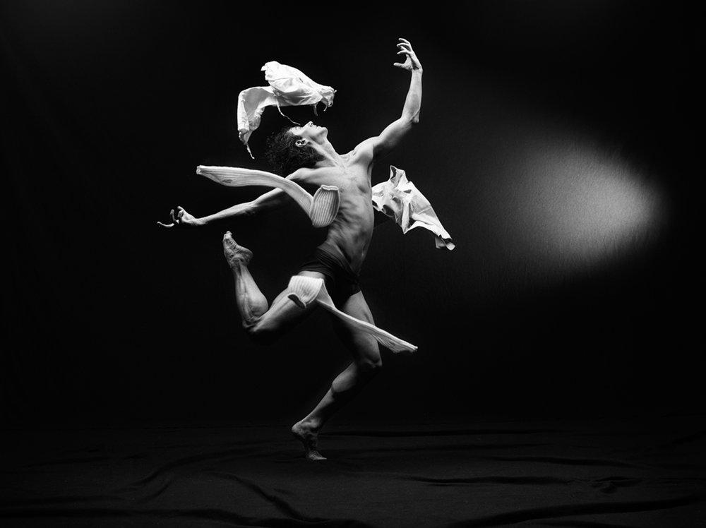 Dance_SatoshiSaikusa5.jpg