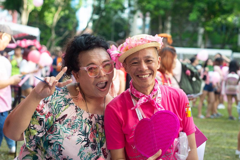 Pinkscreen-5179.jpg