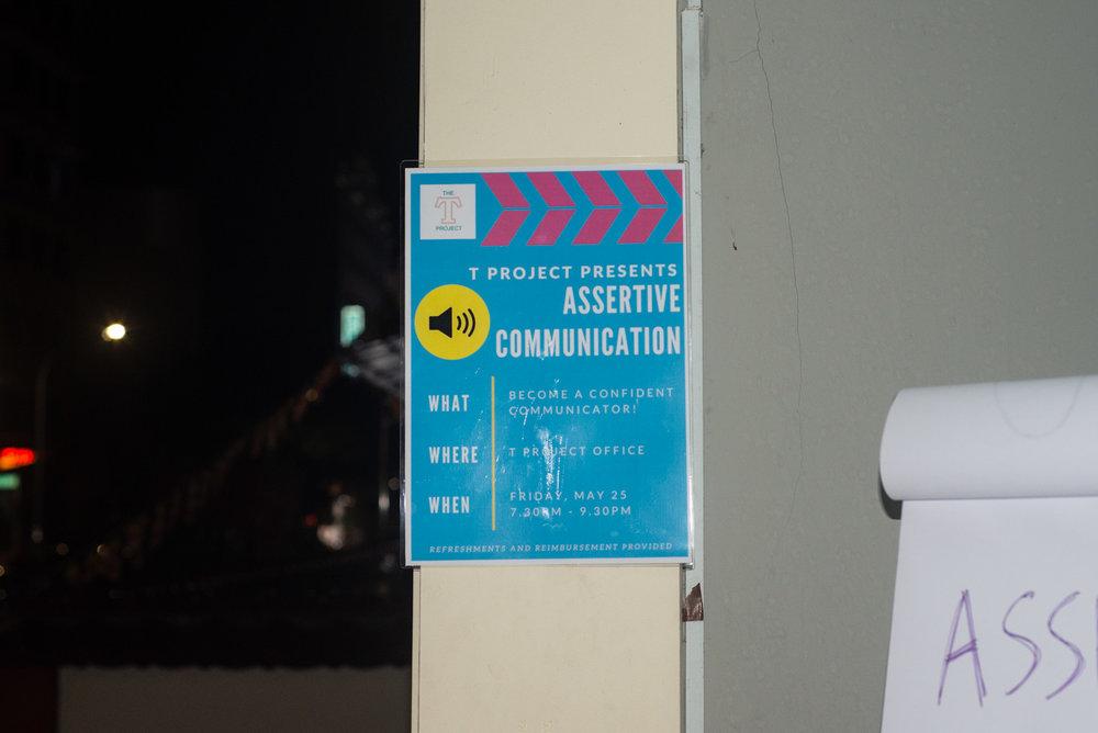 AwareWorkshop-Communication-3932.jpg