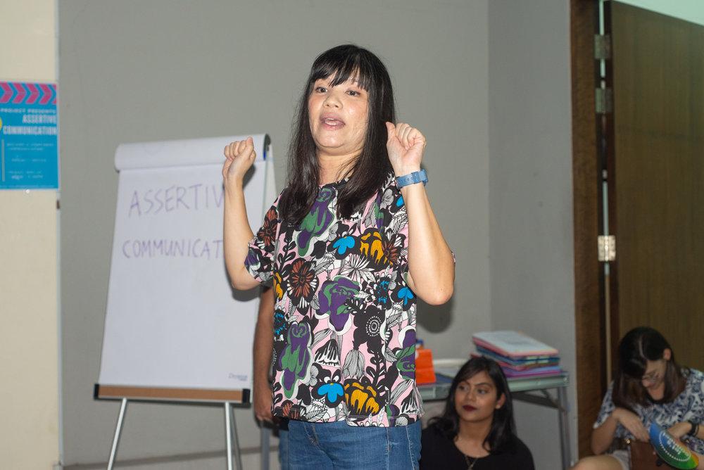 AwareWorkshop-Communication-3936.jpg