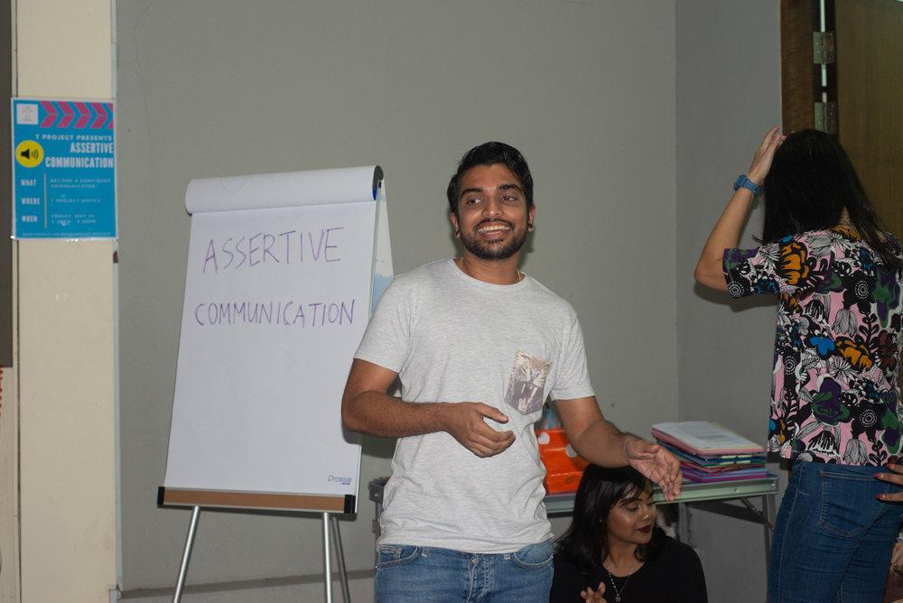 AwareWorkshop-Communication-3937.jpg
