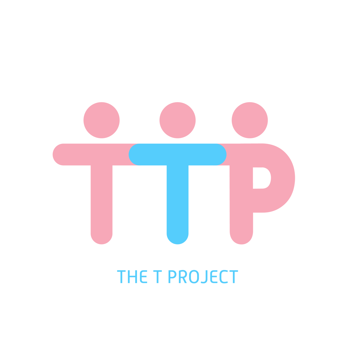 The T Project