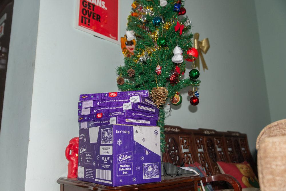 Christmas-7540.jpg