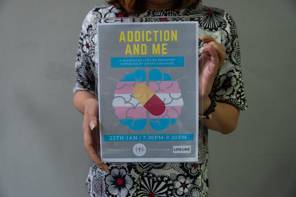 T-Project-Addiction-Workshop-7838.jpg