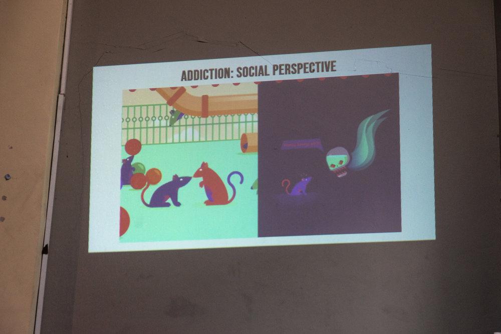 T-Project-Addiction-Workshop-7937.jpg