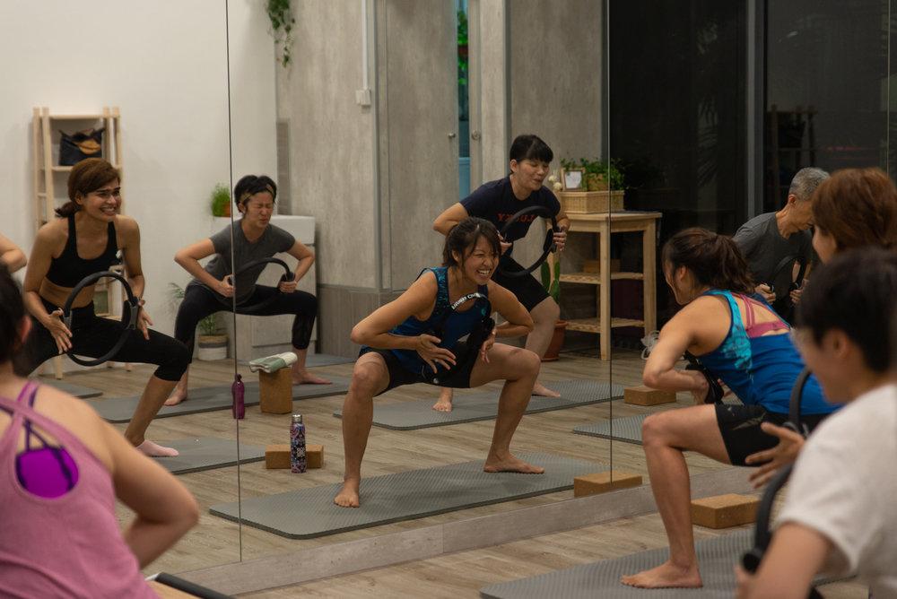 Pilates-7729.jpg