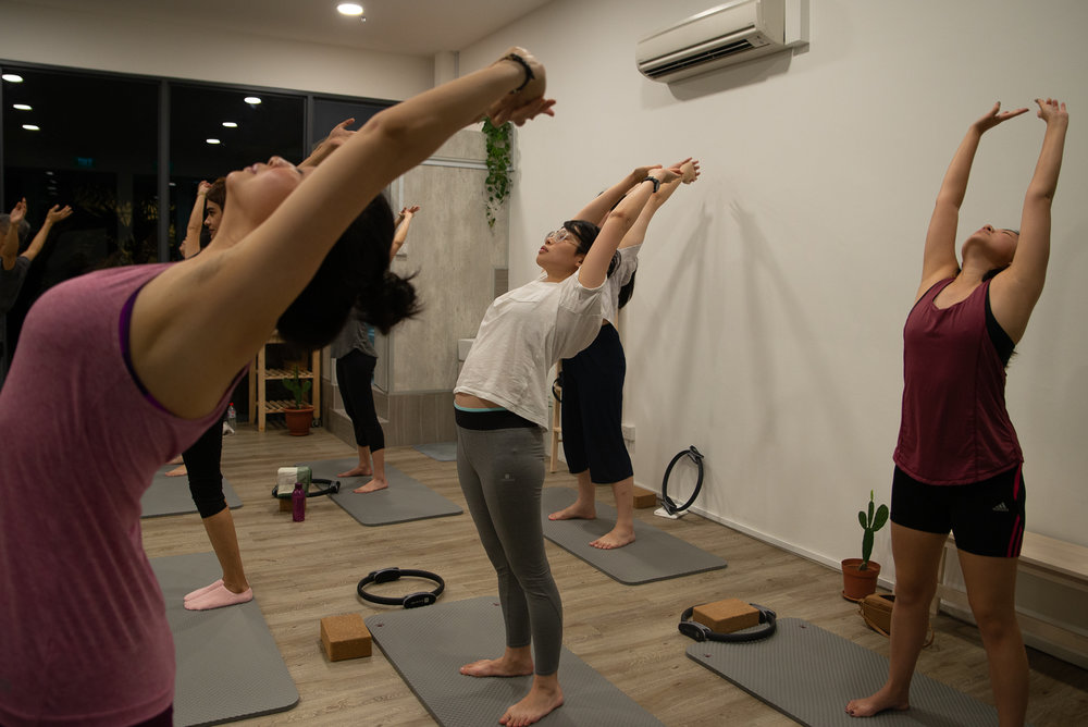 Pilates-7748.jpg