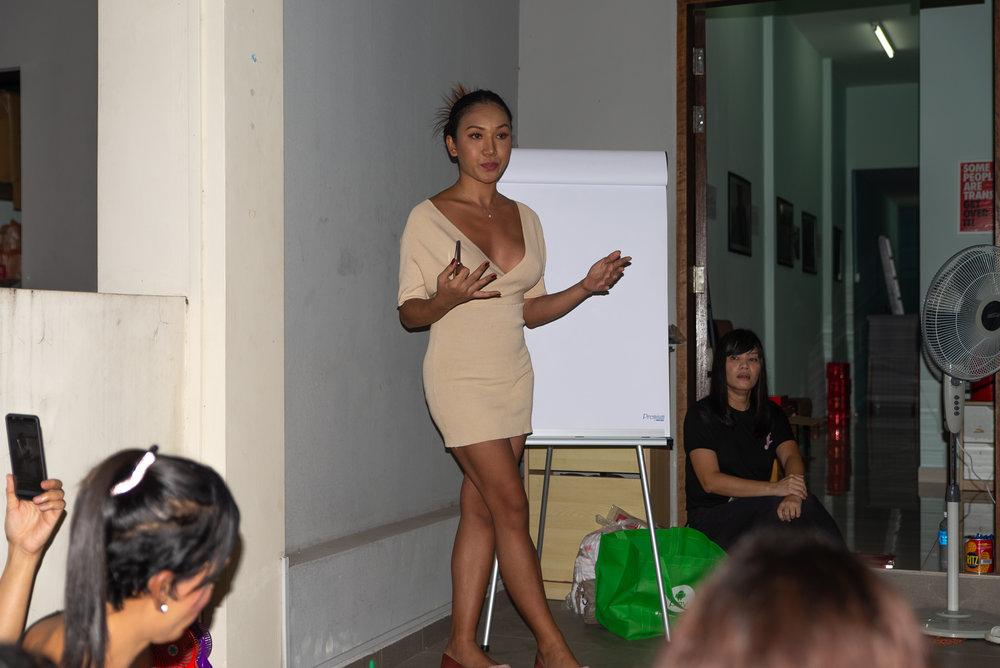 T-Project-Sex-Work-Advocacy-8456.jpg