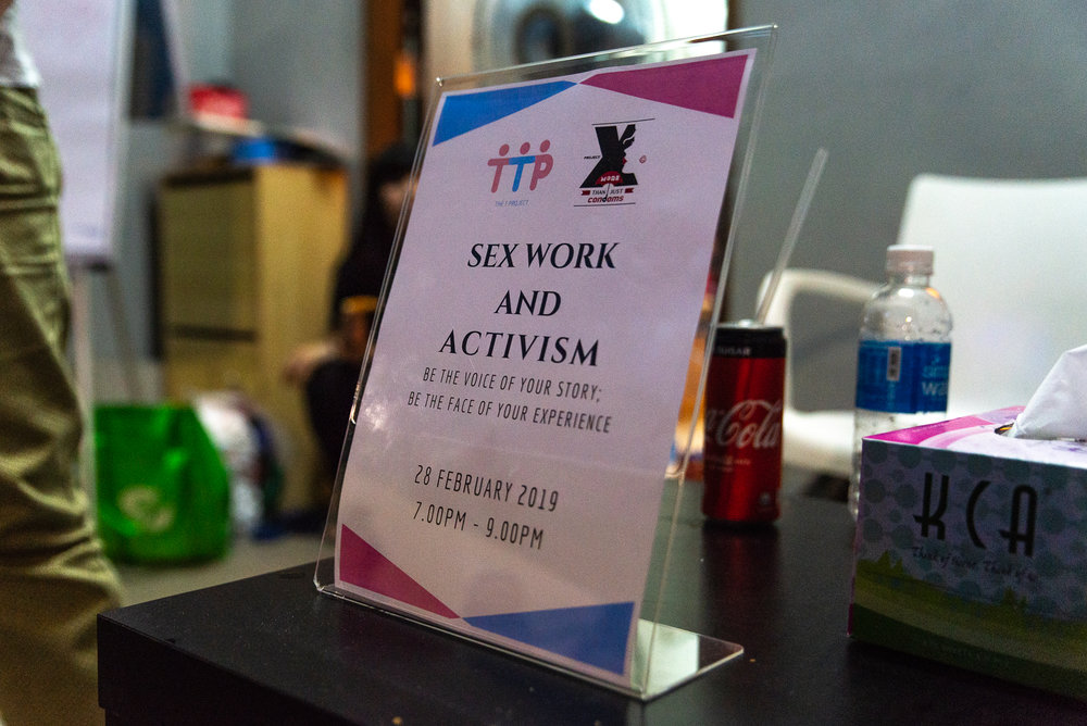 T-Project-Sex-Work-Advocacy-8464.jpg