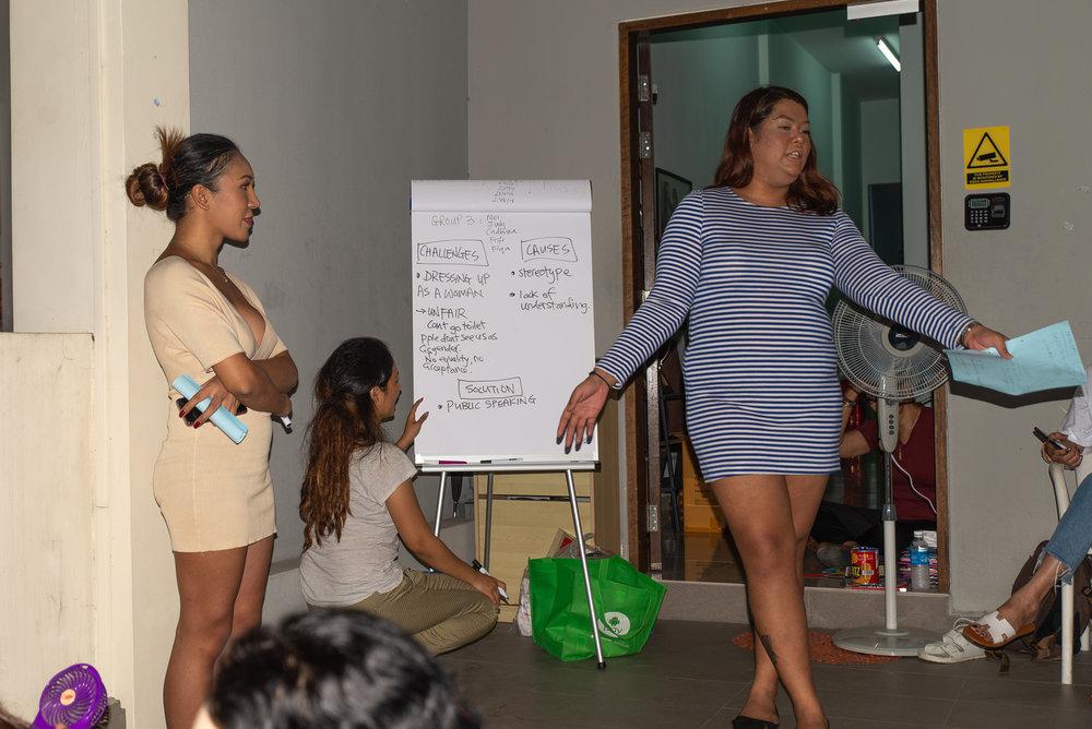 T-Project-Sex-Work-Advocacy-8523.jpg