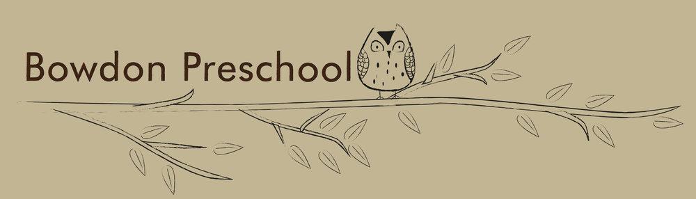 bowdon preschool logo 3.jpg
