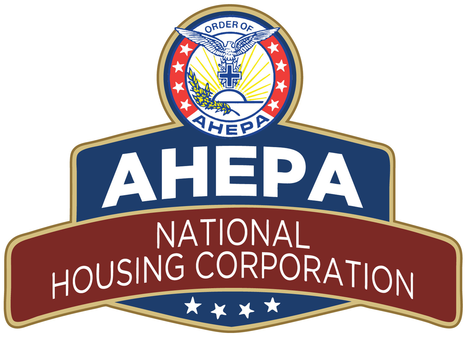 AHEPA National Housing Corporation