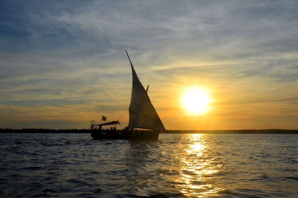 41+Activities+Dhow+Sunset+Boat.jpg