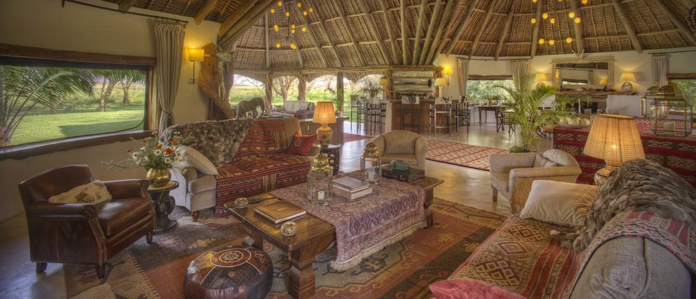 Kenya-luxury-yoga-retreat-Sirikoi.jpg