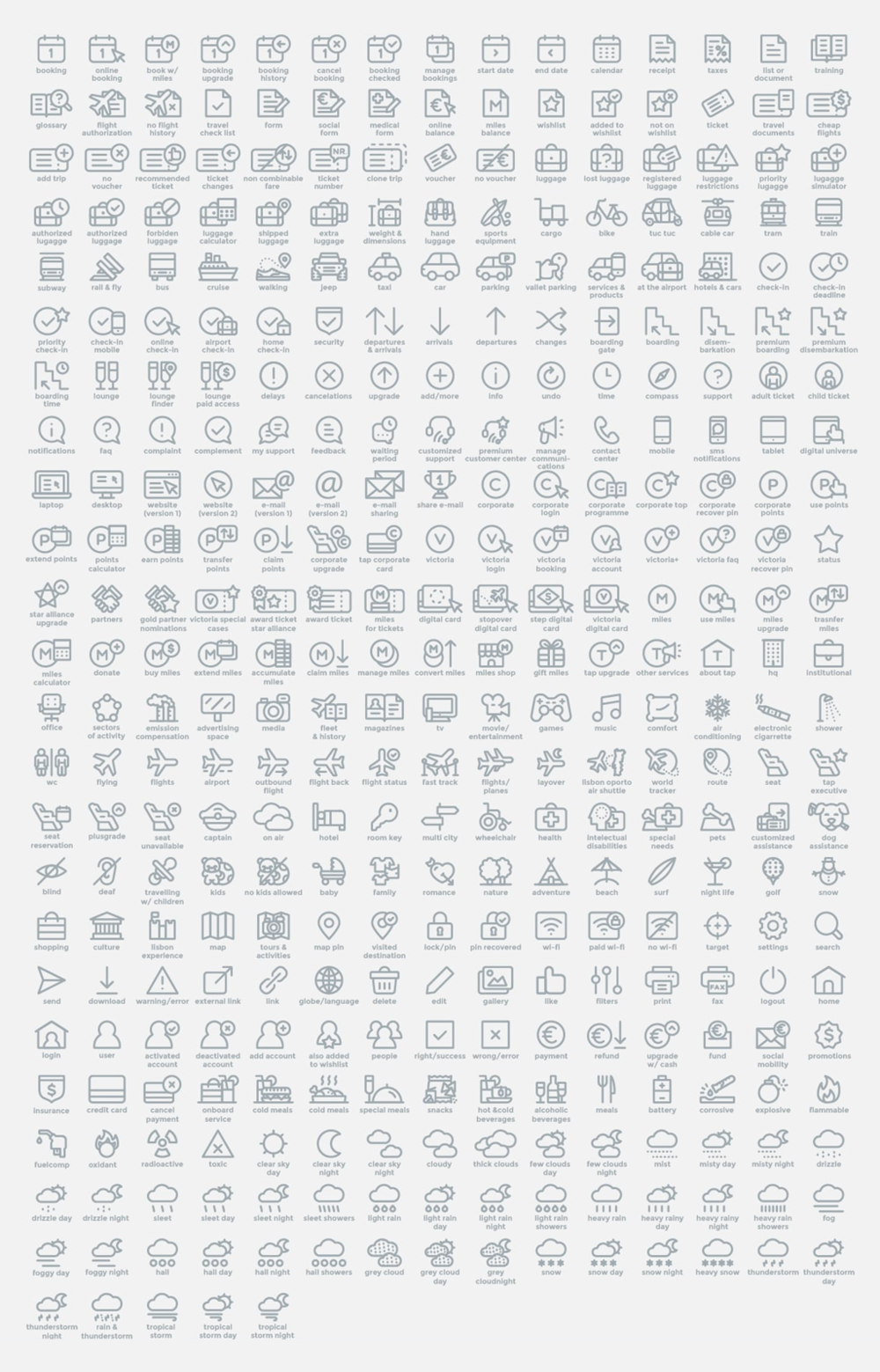 tap_icons