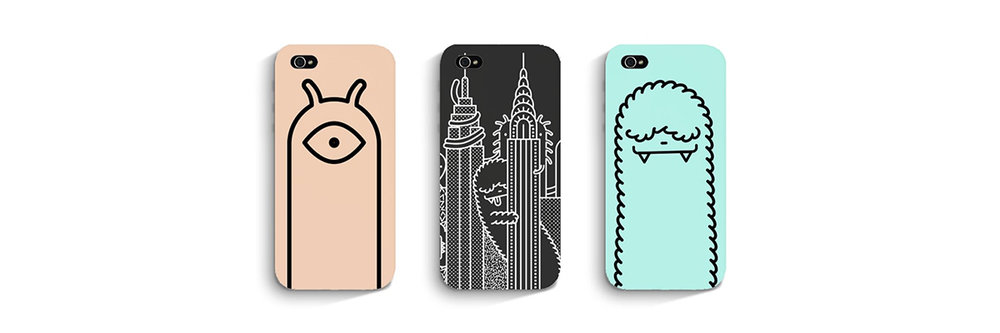 monsters_phone_cases.jpg