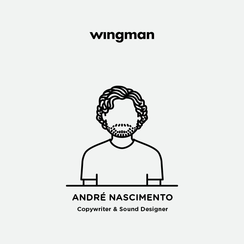 André Nascimento.png