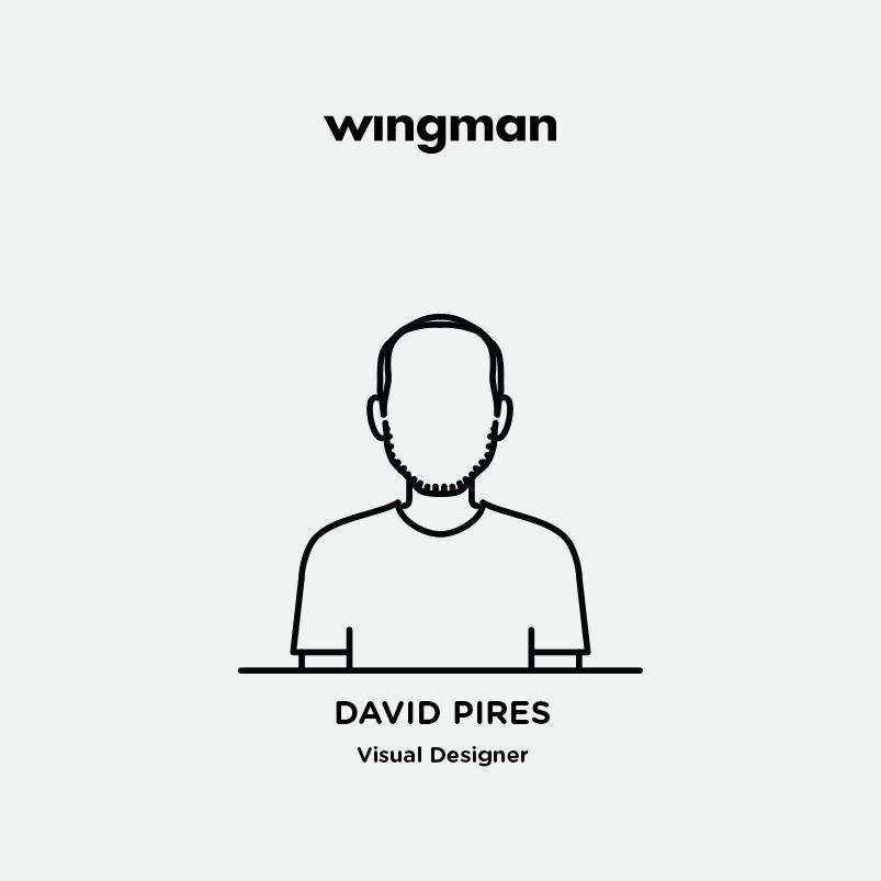 David Pires.png