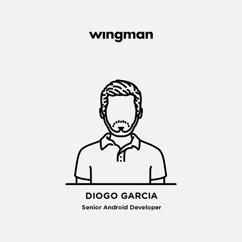 Diogo Garcia.png