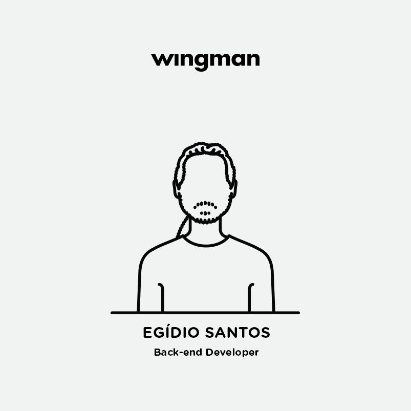 Egídio Santos.png