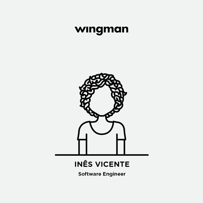 Inês Vicente.png