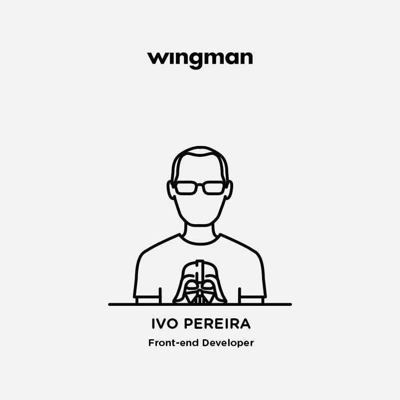 Ivo Pereira.png