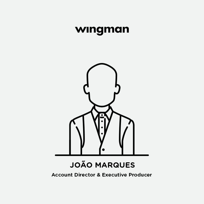 João Marques.png