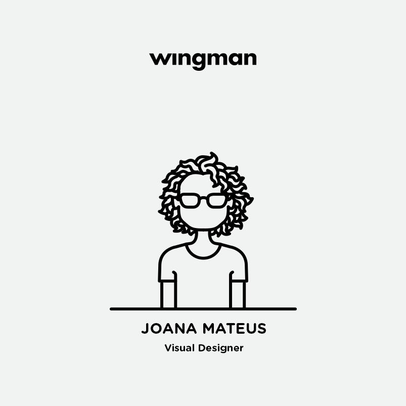 Joana Mateus.png