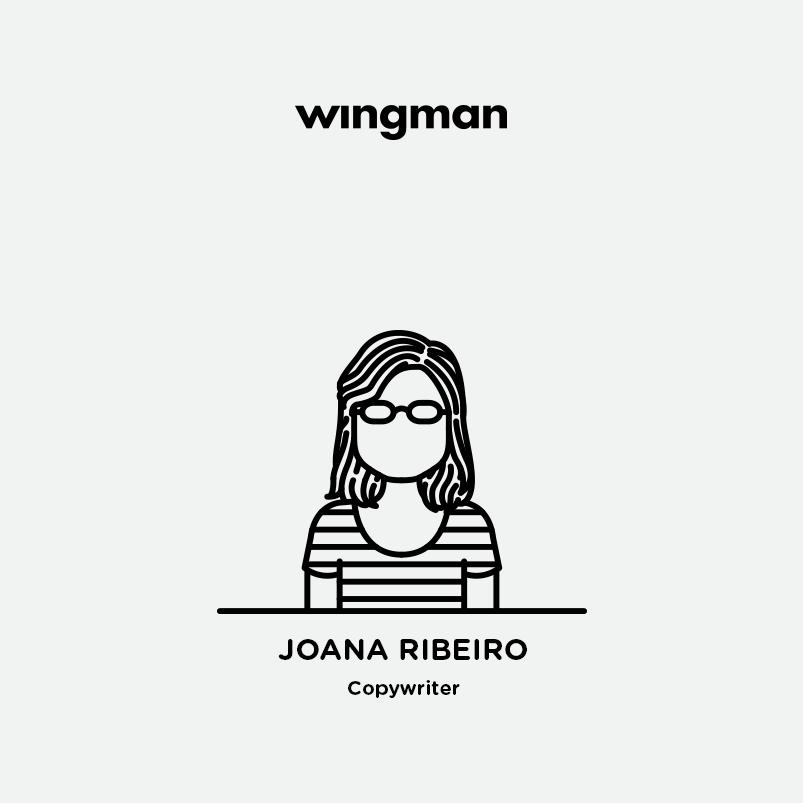 Joana Ribeiro.png