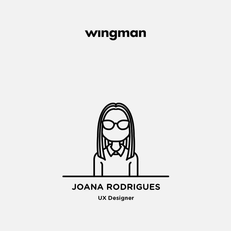 Joana Rodrigues.png