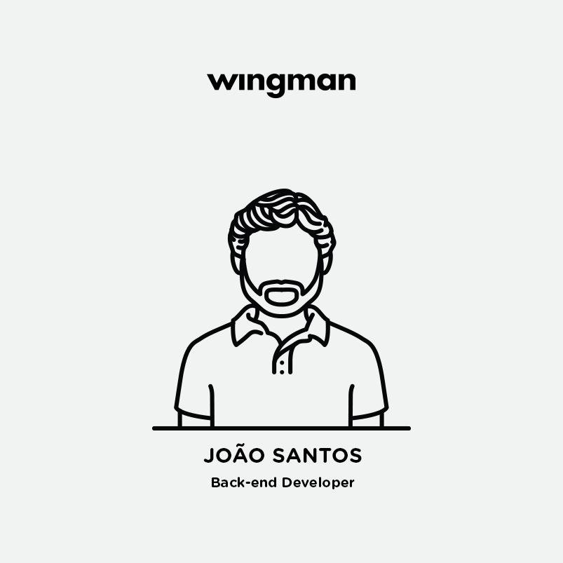 João Santos.png