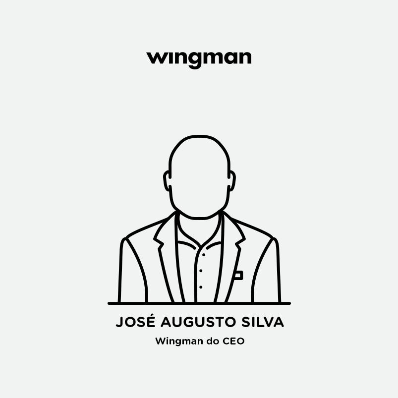 José Augusto Silva.png
