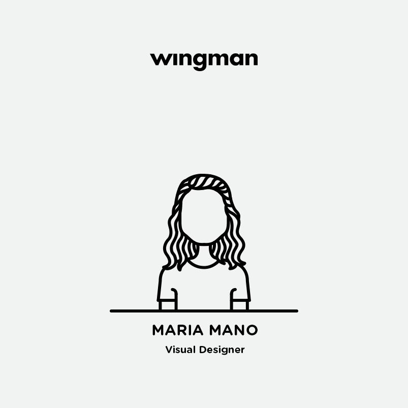 Maria Mano.png