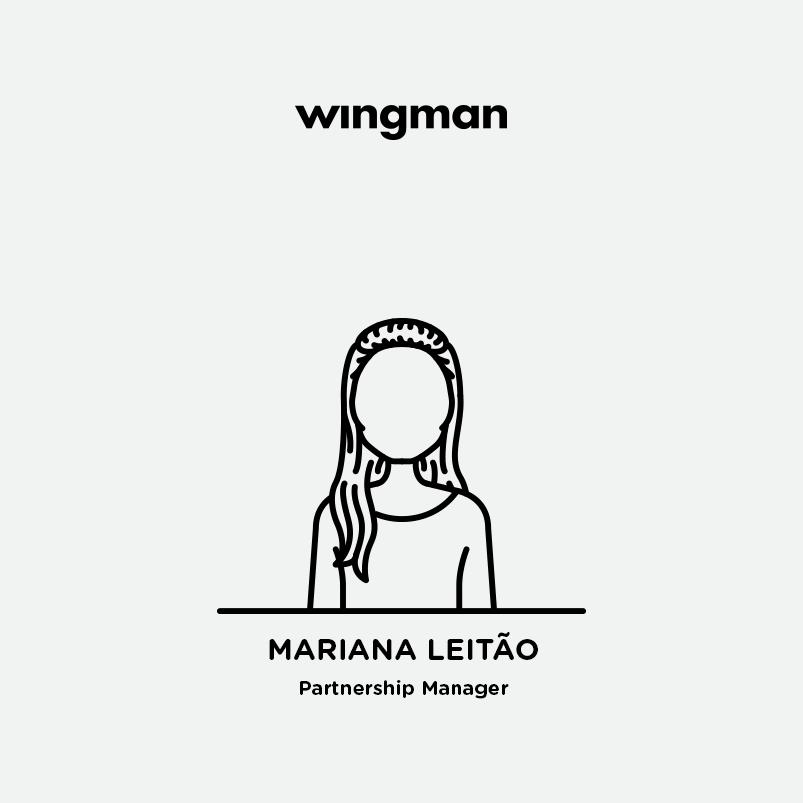 Mariana Leitão.png