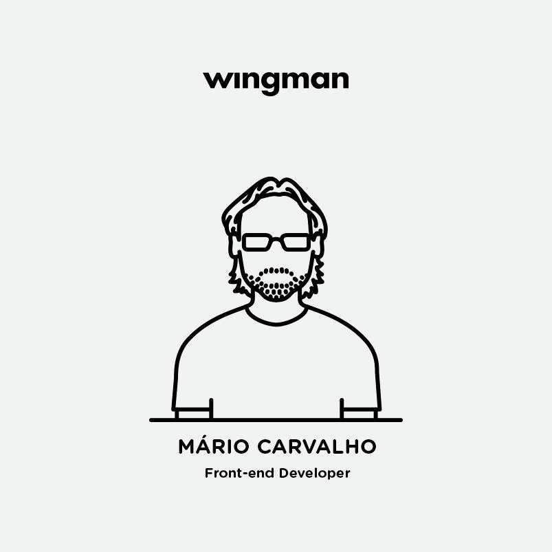 Mário Carvalho.png